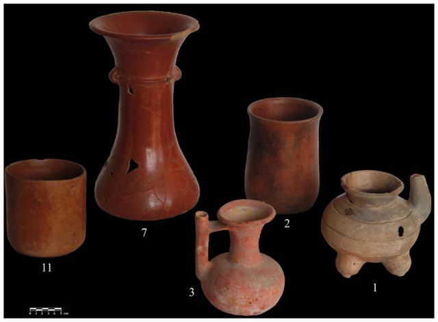 File:Prehispanic chili pots journal.pone.0079013.g008.png