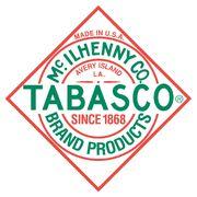 Tabasco20diamond