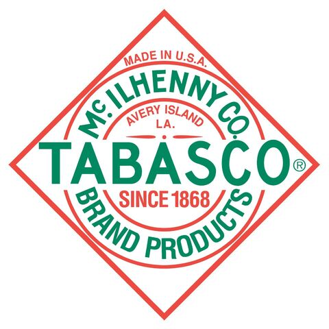 File:Tabasco20diamond.jpg