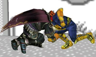 Smashing Sagas 101
