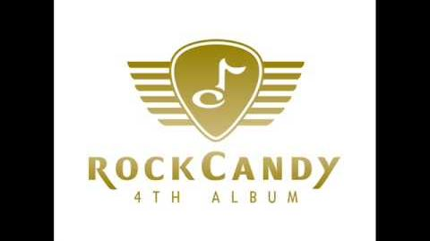 Rock Candy 4 02 32