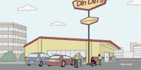 Din Din's