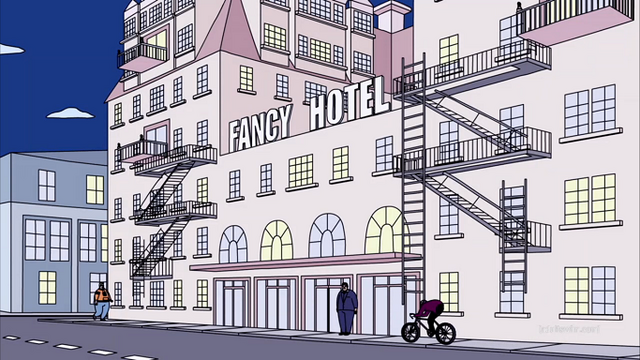 File:FancyHotel.png
