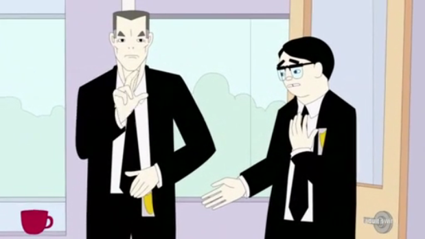 File:Green and Lee.png