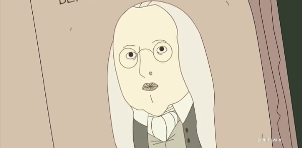 File:BenFranklin.png