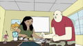 Thumbnail for version as of 23:36, May 23, 2015