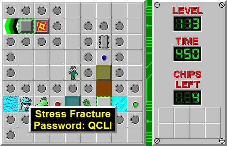 File:CCLP3 Level 113.png