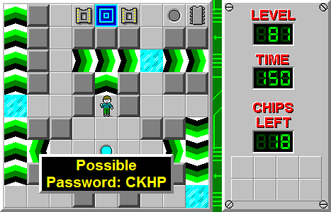 File:CCLP3 Level 81.png