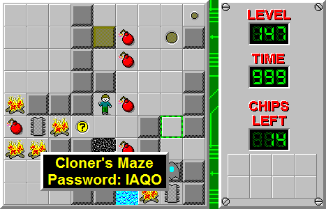 File:CCLP2 Level 147.png