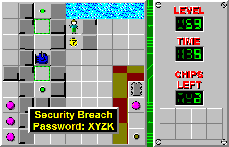 File:CCLP2 Level 53.png