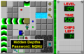 Thumbnail for version as of 00:11, December 27, 2010