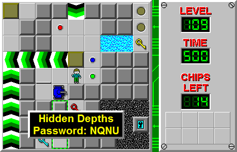 File:CCLP3 Level 109.png