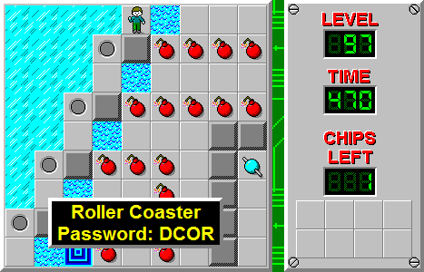 File:CCLP2 Level 97.png