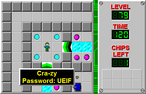 File:CCLP2 Level 79.png