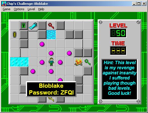 File:Bloblakeintro.png