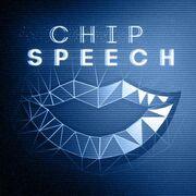 Chipspeechradioicon