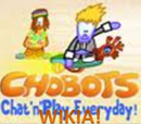 Chobots Wiki