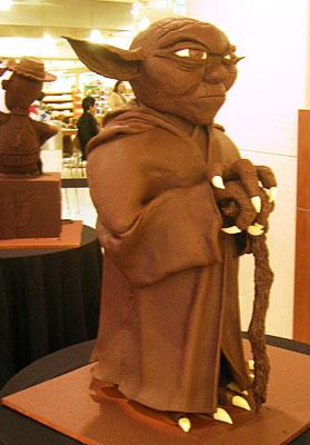 File:Sculpt-yoda.jpg