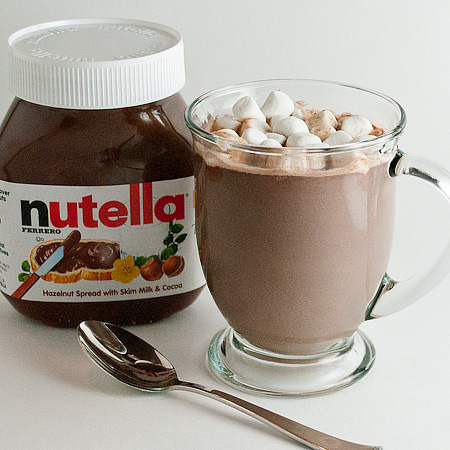File:Nutella-Hot-Chocolate1.jpg