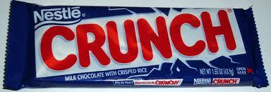 File:Nestle chocolate.jpg