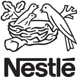 Nestle 416x416