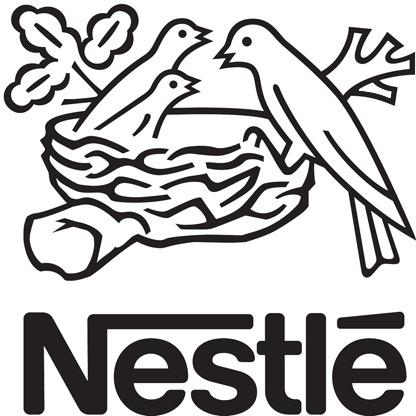 File:Nestle 416x416.jpg