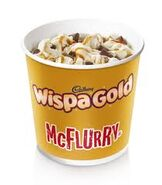 Wispa-Gold-Mc-Flurry