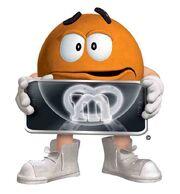 Orange-m-and-ms-26303137-668-720