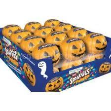 Smarties.Pumpkin.MMMM... Hloollow