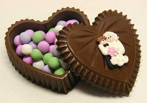File:Valentine-topten04.jpg