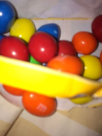 File:More peanut m and m candy.jpeg