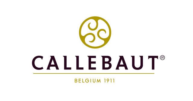 File:Facebook-logo-callebaut.jpg