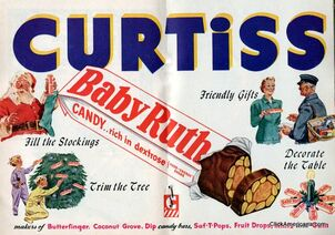 Baby-ruth-ad-1952