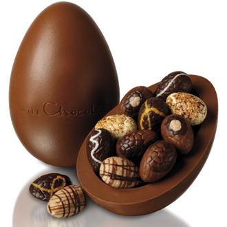 File:Chocolate Egg.jpg