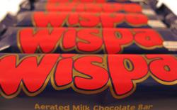File:Wispa-Bars.jpg