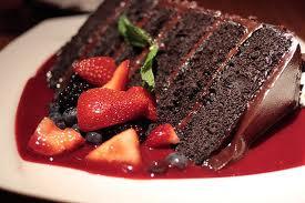 File:Wall of chocolate.jpg