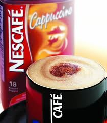 File:Nestle coffe.png