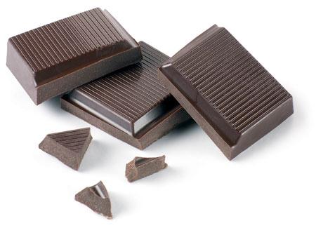 File:Dark Chocolate.jpg