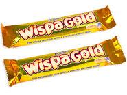 2-wispa-gold