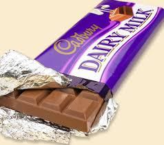 File:Cadbury.png