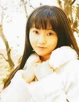 File:Yukana NOgaMI.jpg