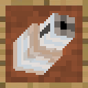 File:Chocolate-Quest-Rifle.png