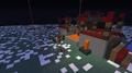 Thumbnail for version as of 03:08, November 17, 2014
