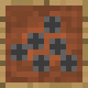 Chocolate-Quest-Iron-Bullets