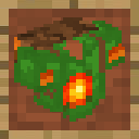 File:Chocolate-Quest-Turtle-Plate.png