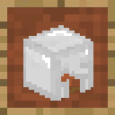 File:Chocolate-Quest-Heavy-Iron-Helmet.png