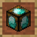 Chocolate-Quest-Valuable Item Exporter Chest