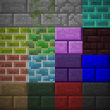 Chocolate-Quest-Dungeon-Bricks