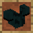 File:Chocolate-Quest-Spider-Plate.png