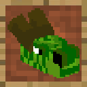 File:Chocolate-Quest-Dragon-Helmet.png